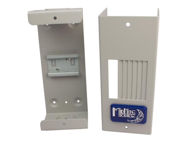 fuses and circuit breakers e rv Home Breaker Box