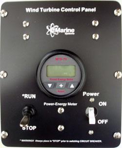 new_e10_1__65090?bw=500&bh=500 wind turbine control panel 12 volt 50 amp e rv Wind Generator Schematics at edmiracle.co