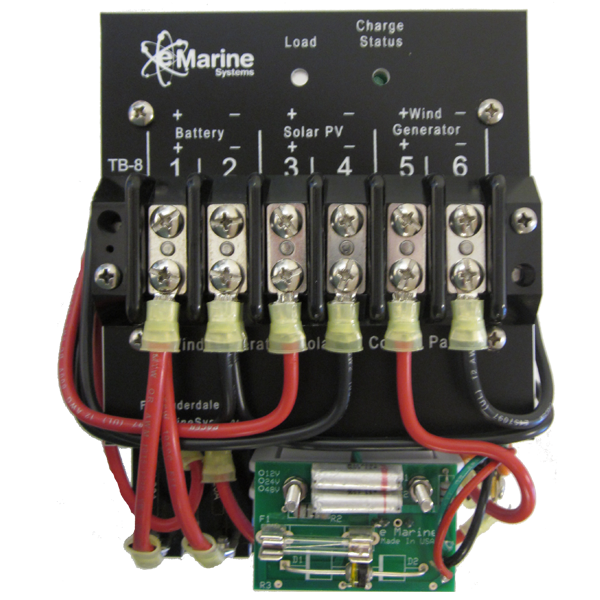 e20 insides__13409?bw=1000&w=1000&bh=1000&h=1000 e20 solar and wind control panel 12 volt 25 amp e rv 12 volt rv fuse box at edmiracle.co